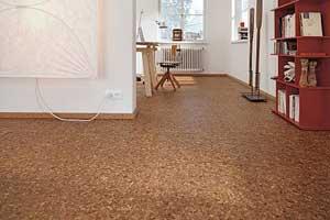 h r parkett gmbh in donaueschingen. Black Bedroom Furniture Sets. Home Design Ideas
